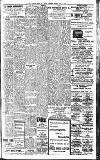 Cambrian News Friday 03 May 1912 Page 7