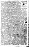 Cambrian News Friday 03 May 1912 Page 8