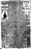 Cambrian News Friday 29 November 1912 Page 2