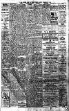 Cambrian News Friday 29 November 1912 Page 3