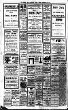 Cambrian News Friday 29 November 1912 Page 4