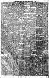 Cambrian News Friday 29 November 1912 Page 5