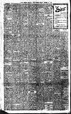 Cambrian News Friday 29 November 1912 Page 6