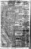 Cambrian News Friday 29 November 1912 Page 7