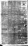 Cambrian News Friday 29 November 1912 Page 8