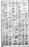 Hamilton Herald and Lanarkshire Weekly News Friday 01 January 1897 Page 2