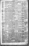 Hamilton Herald and Lanarkshire Weekly News Friday 01 January 1897 Page 3