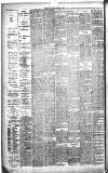 Hamilton Herald and Lanarkshire Weekly News Friday 01 January 1897 Page 4