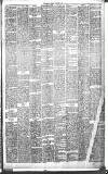 Hamilton Herald and Lanarkshire Weekly News Friday 01 January 1897 Page 5