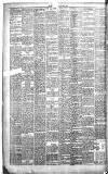 Hamilton Herald and Lanarkshire Weekly News Friday 01 January 1897 Page 6