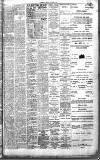 Hamilton Herald and Lanarkshire Weekly News Friday 01 January 1897 Page 7