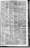 Hamilton Herald and Lanarkshire Weekly News