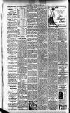 Hamilton Herald and Lanarkshire Weekly News Saturday 06 October 1906 Page 2