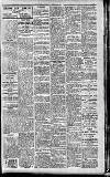 Hamilton Herald and Lanarkshire Weekly News Saturday 06 October 1906 Page 3