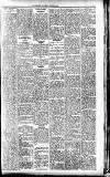 Hamilton Herald and Lanarkshire Weekly News Saturday 06 October 1906 Page 5