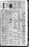 Hamilton Herald and Lanarkshire Weekly News Saturday 06 October 1906 Page 7
