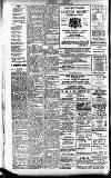 Hamilton Herald and Lanarkshire Weekly News Saturday 06 October 1906 Page 8