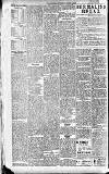 Hamilton Herald and Lanarkshire Weekly News Wednesday 31 October 1906 Page 2