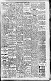 Hamilton Herald and Lanarkshire Weekly News Wednesday 31 October 1906 Page 3