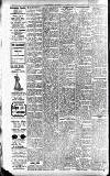 Hamilton Herald and Lanarkshire Weekly News Wednesday 31 October 1906 Page 4