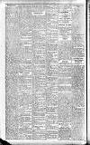 Hamilton Herald and Lanarkshire Weekly News Wednesday 31 October 1906 Page 6