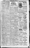 Hamilton Herald and Lanarkshire Weekly News Wednesday 31 October 1906 Page 7