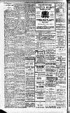 Hamilton Herald and Lanarkshire Weekly News Wednesday 31 October 1906 Page 8