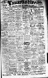 Hamilton Herald and Lanarkshire Weekly News