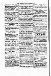 Tenby Observer Thursday 15 December 1870 Page 2