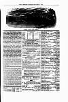 Tenby Observer Thursday 15 December 1870 Page 3
