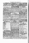 Tenby Observer Thursday 15 December 1870 Page 4