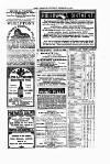 Tenby Observer Thursday 15 December 1870 Page 7