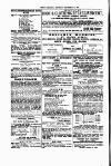 Tenby Observer Thursday 15 December 1870 Page 8