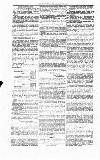 Tenby Observer