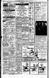 Shields Daily News Friday 31 March 1939 Page 2
