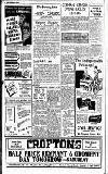 Shields Daily News Friday 31 March 1939 Page 4