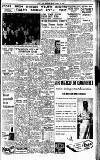Shields Daily News Friday 31 March 1939 Page 5