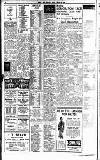 Shields Daily News Friday 31 March 1939 Page 6