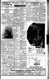 Shields Daily News Friday 31 March 1939 Page 7