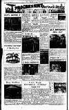 Shields Daily News Friday 31 March 1939 Page 8