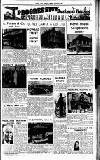 Shields Daily News Friday 31 March 1939 Page 9