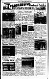 Shields Daily News Friday 31 March 1939 Page 10