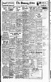 Shields Daily News Friday 31 March 1939 Page 12