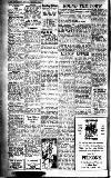 Shields Daily News Monday 01 January 1945 Page 2