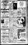 Shields Daily News Monday 01 January 1945 Page 3