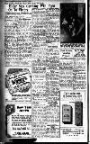 Shields Daily News Monday 01 January 1945 Page 4