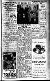 Shields Daily News Monday 01 January 1945 Page 5
