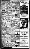 Shields Daily News Monday 01 January 1945 Page 6