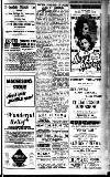 Shields Daily News Monday 01 January 1945 Page 7