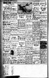 Shields Daily News Monday 01 January 1945 Page 8
